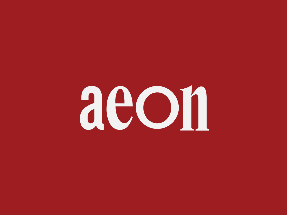 https://aeon.co/