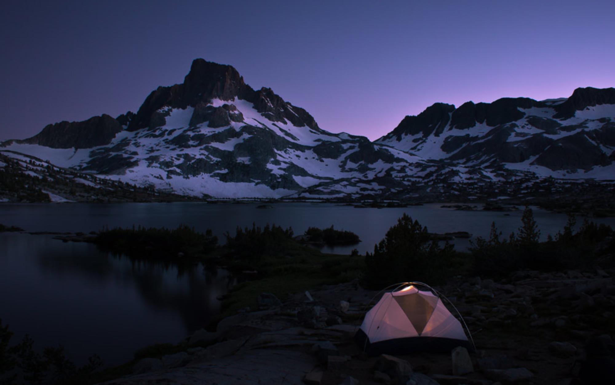 Header eve camp