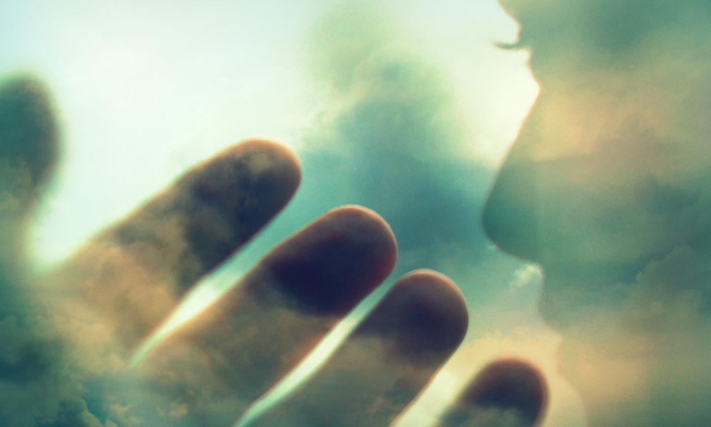 Consciousness regained | Aeon