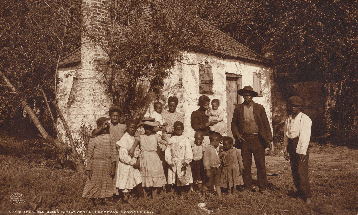 roots and slavery essay The roots of the phrase lie not in libertarian economics but in confederate rebellion.