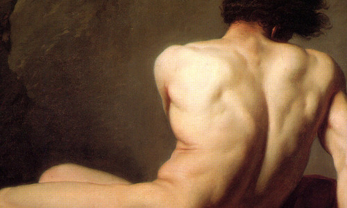The body is the missing link for truly intelligent machines   Aeon
