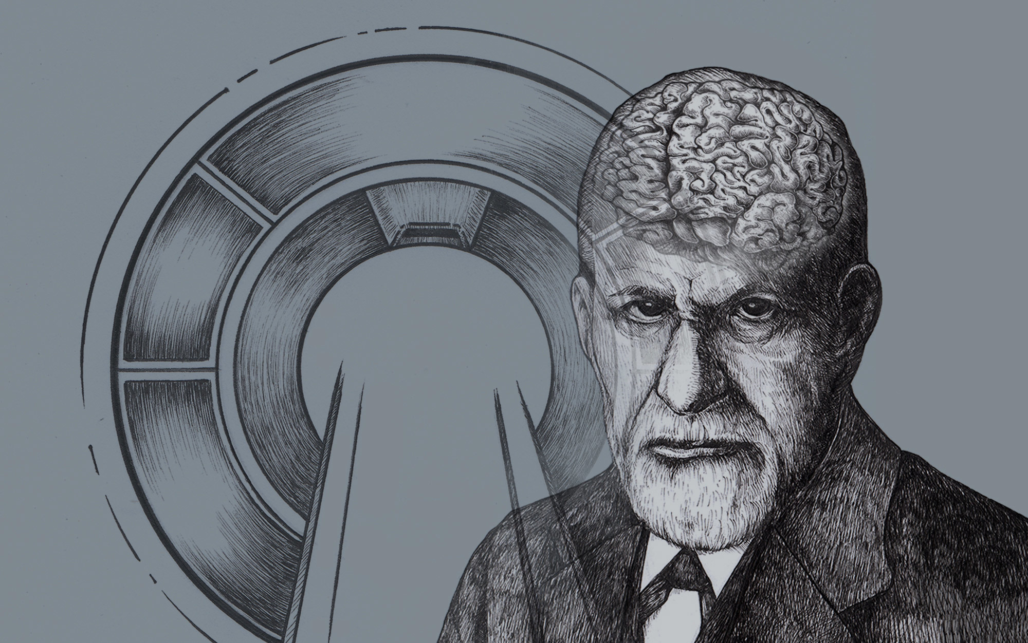 can neuroscience rehabilitate freud for the age of the brain  can neuroscience rehabilitate freud for the age of the brain essays