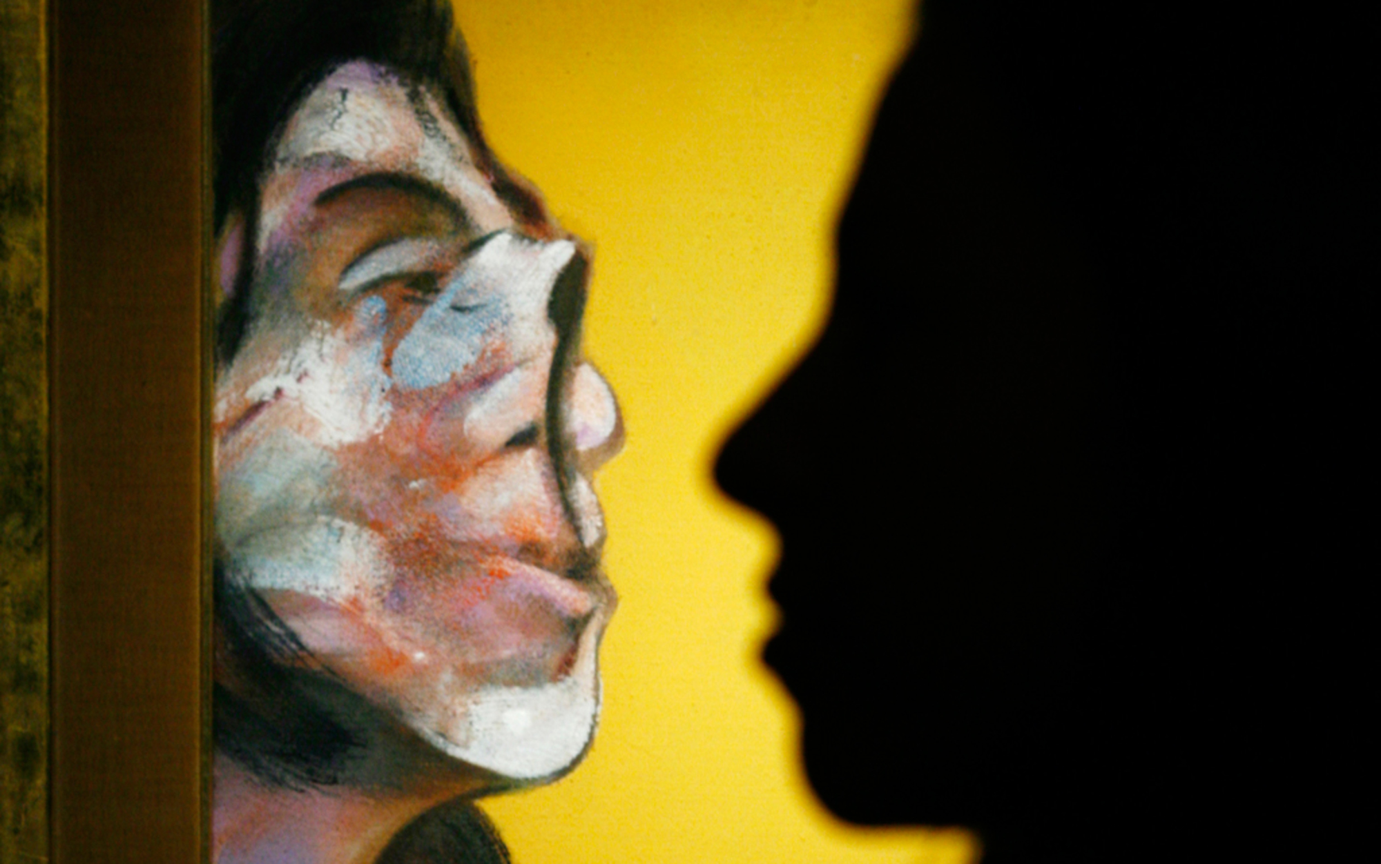Should hallucinatory voices be ignored or befriended? – Shruti Ravindran
