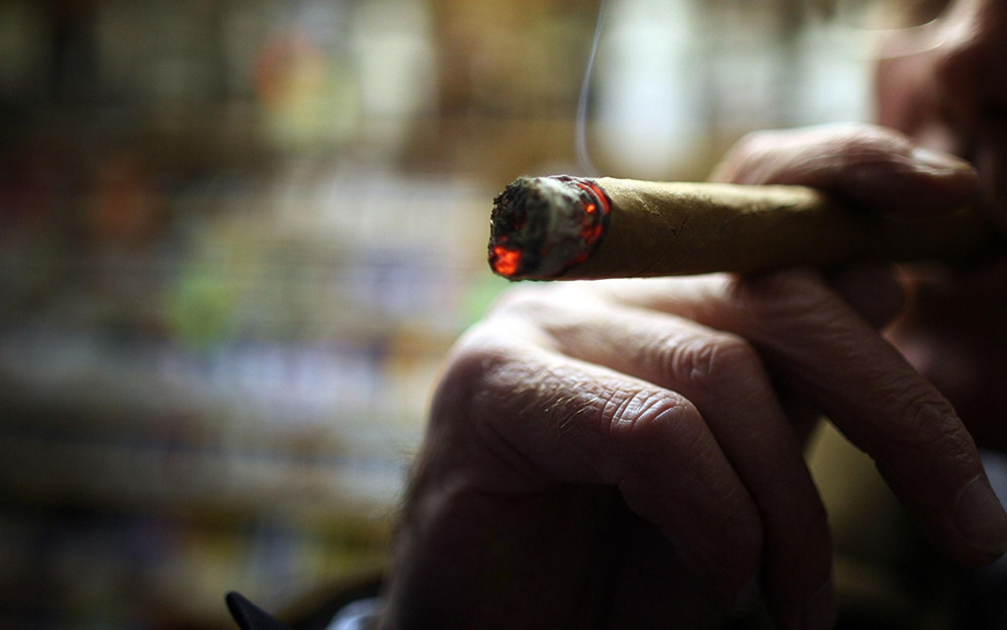 tobacco essay pixels tobacco essay