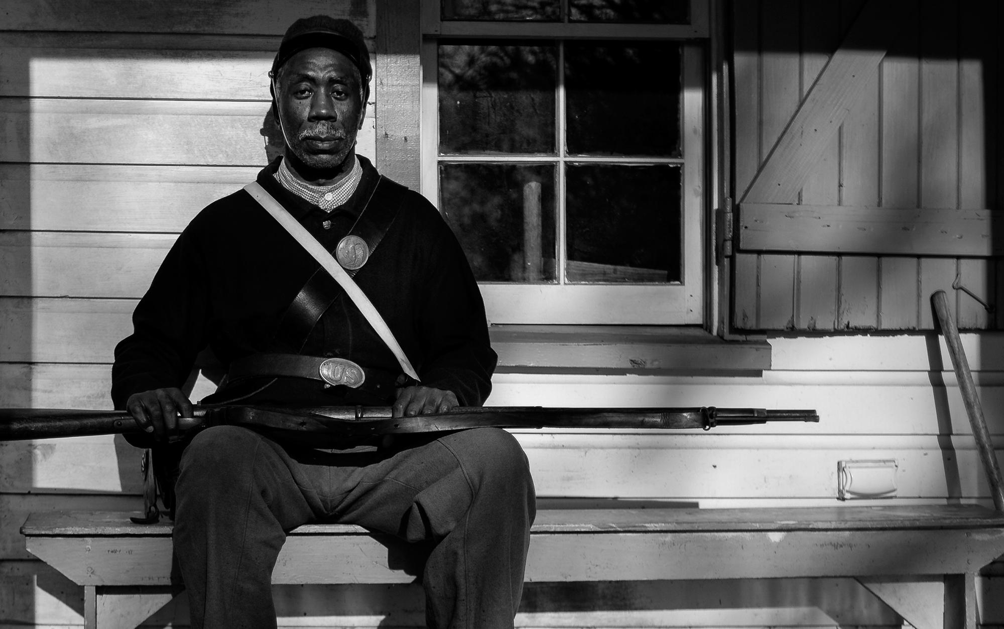 African american identity essays