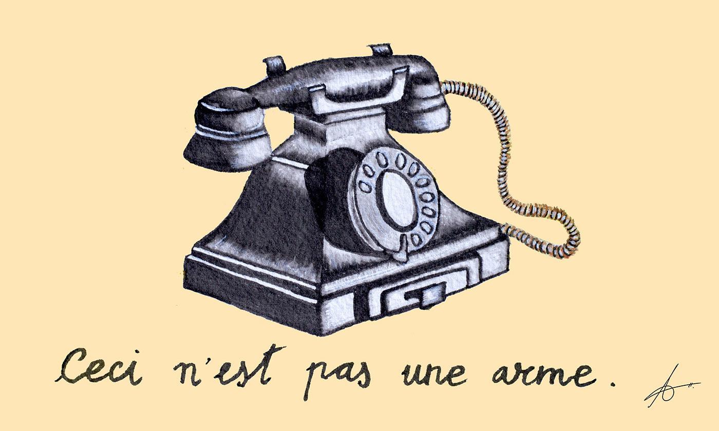 <em>Illustration by Albert Barque-Duran</em>