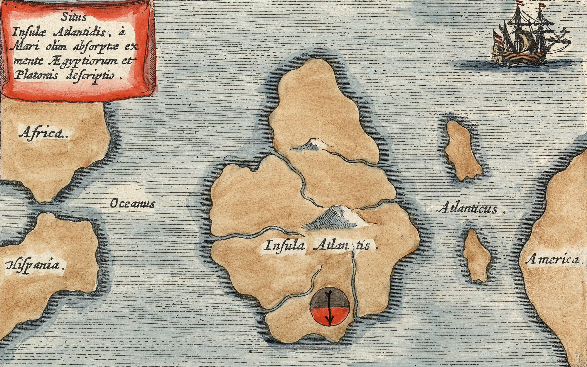 journey on the north coast essay As early as 1605, a dutch expedition was sent to explore the north coast of  australia and several others followed blown off course on their way to the spice.