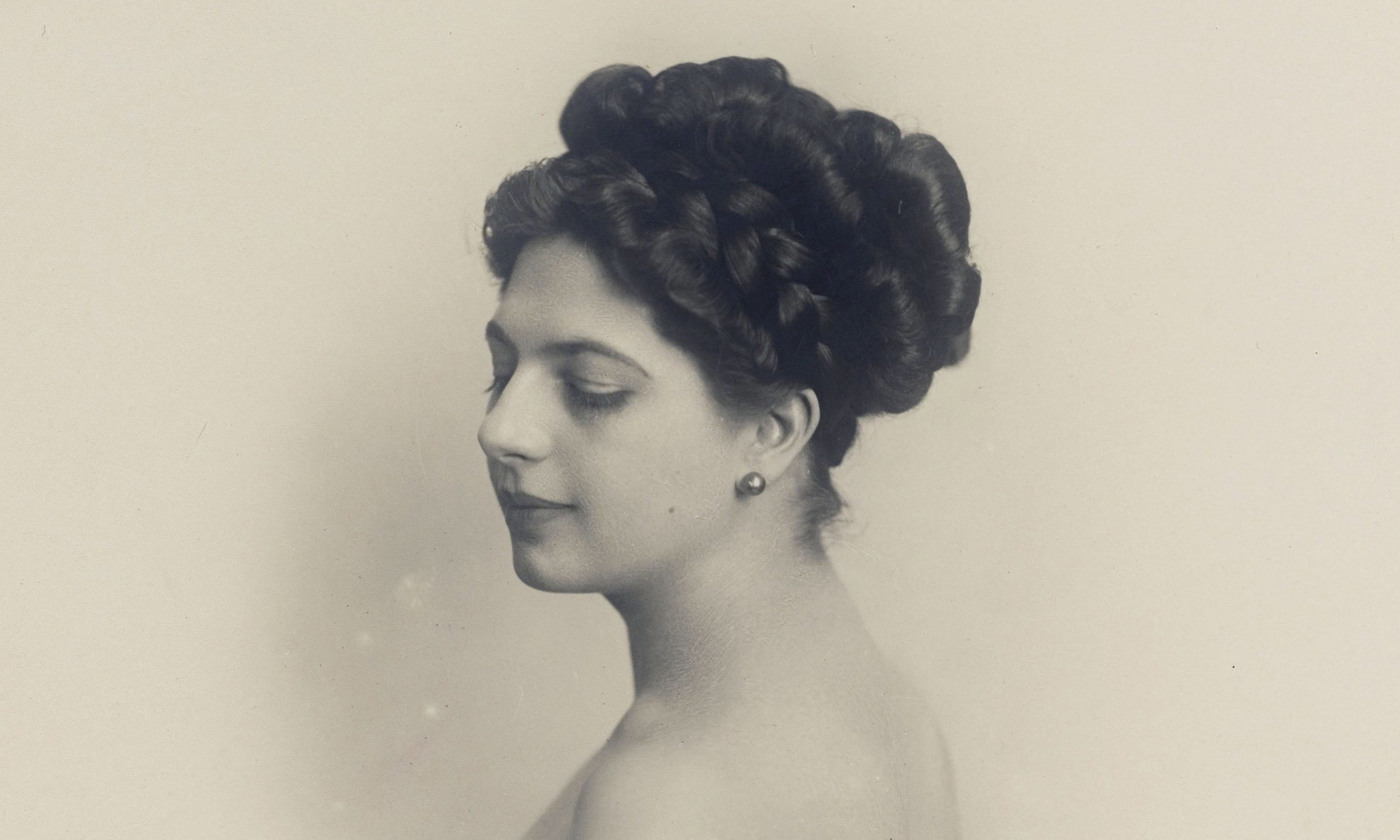 Mata Hari uncovered | Aeon