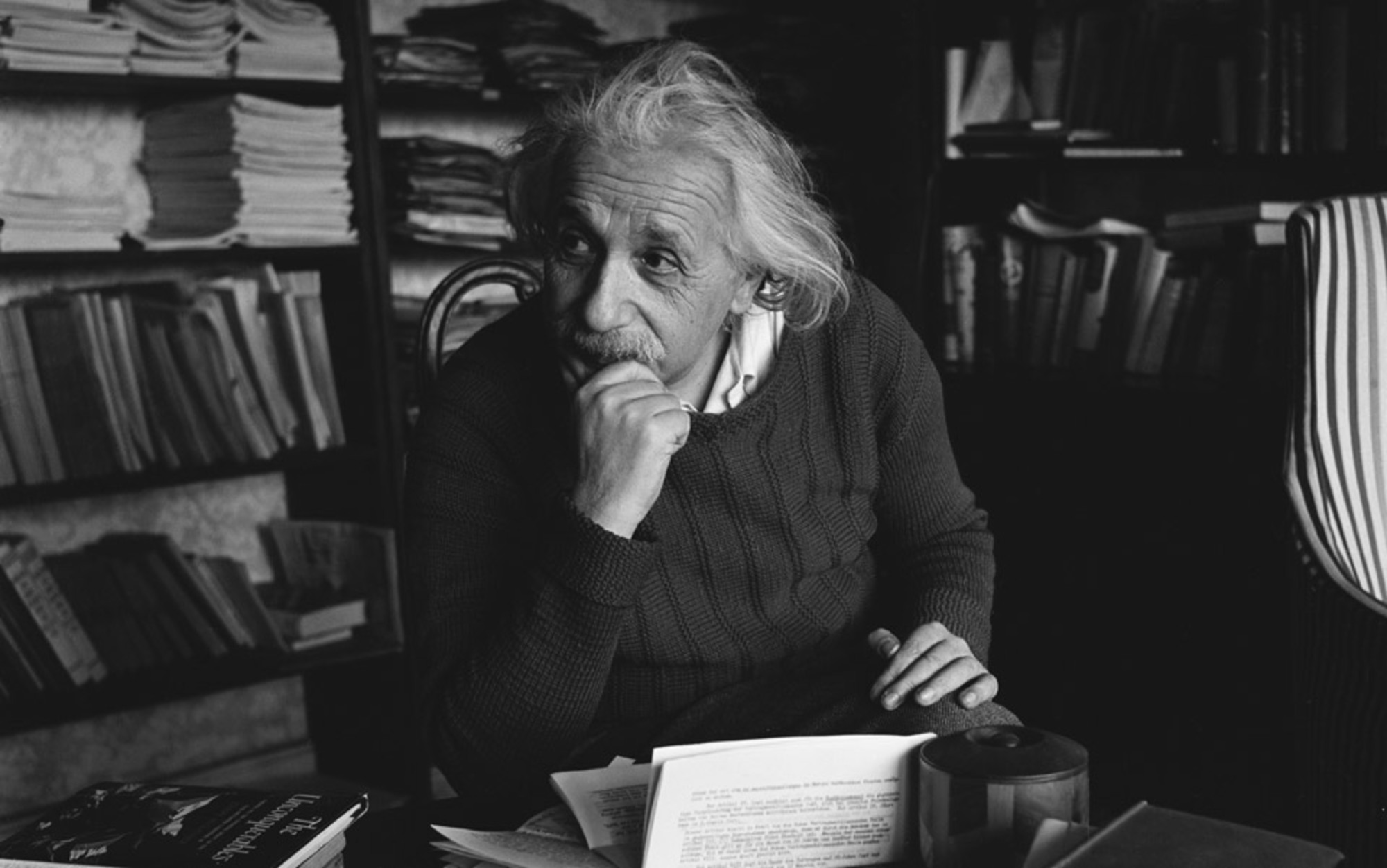 einstein essay albert einstein essay best images about einstein  how did albert einstein become the poster boy for genius aeon how did albert einstein become