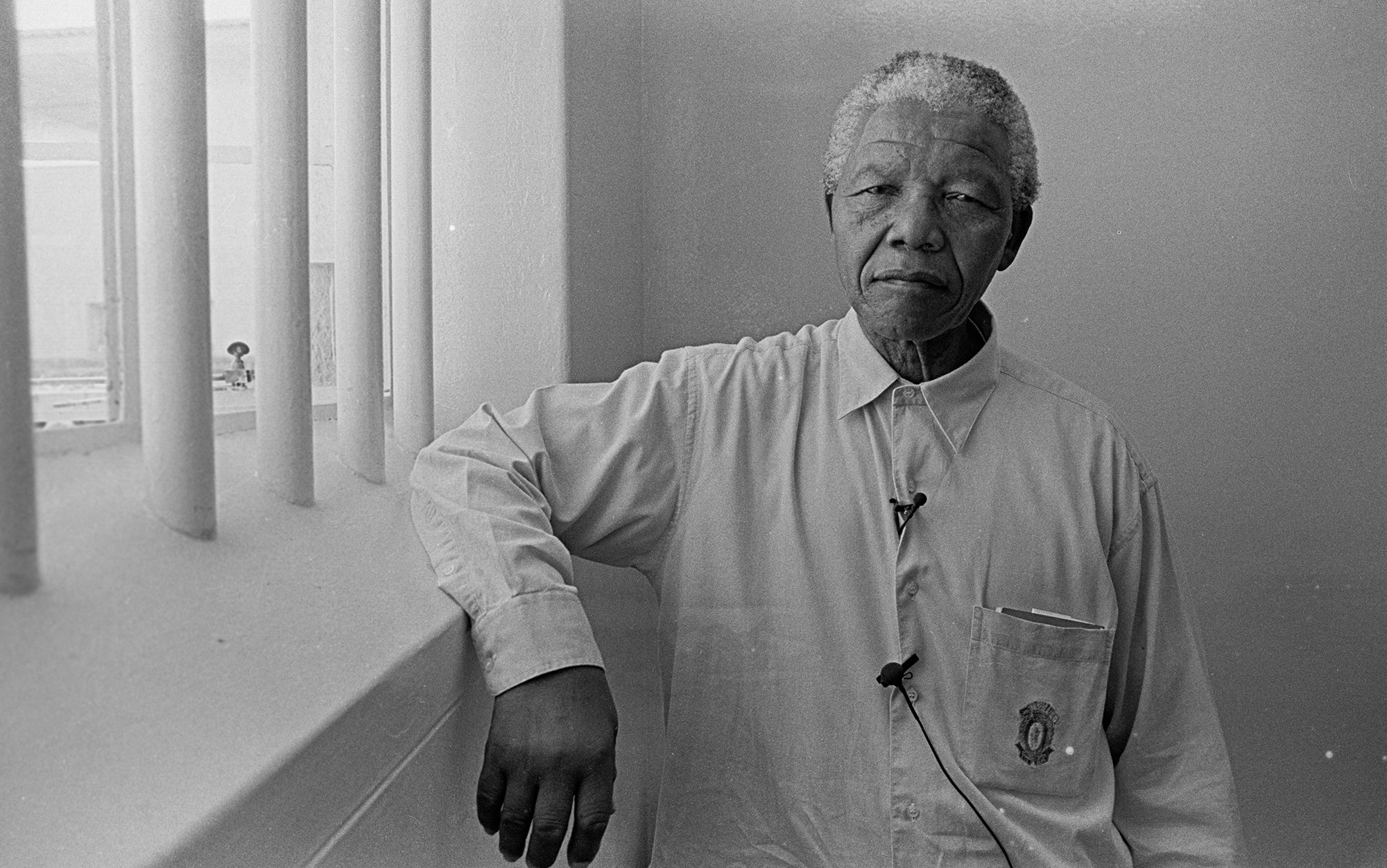 afrikaans essays about nelson mandela Nelson mandela essay nelson mandela is an important person in africa history because of the anc and leadership of mandela south africa laws were changed.