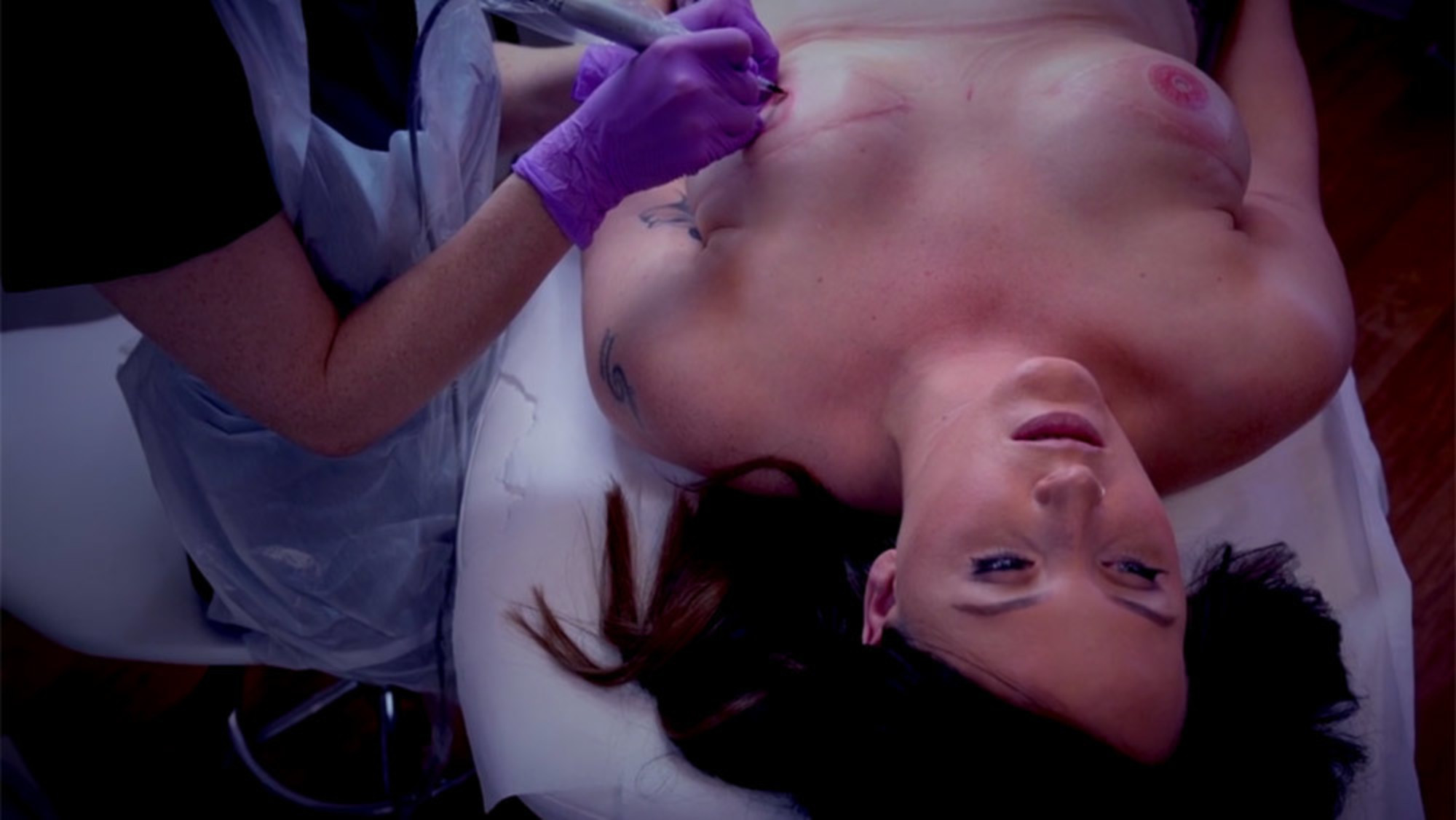 https://aeon.co/videos/after-katies-double-mastectomy-claire-can-help-with-3d-nipple-tattoos