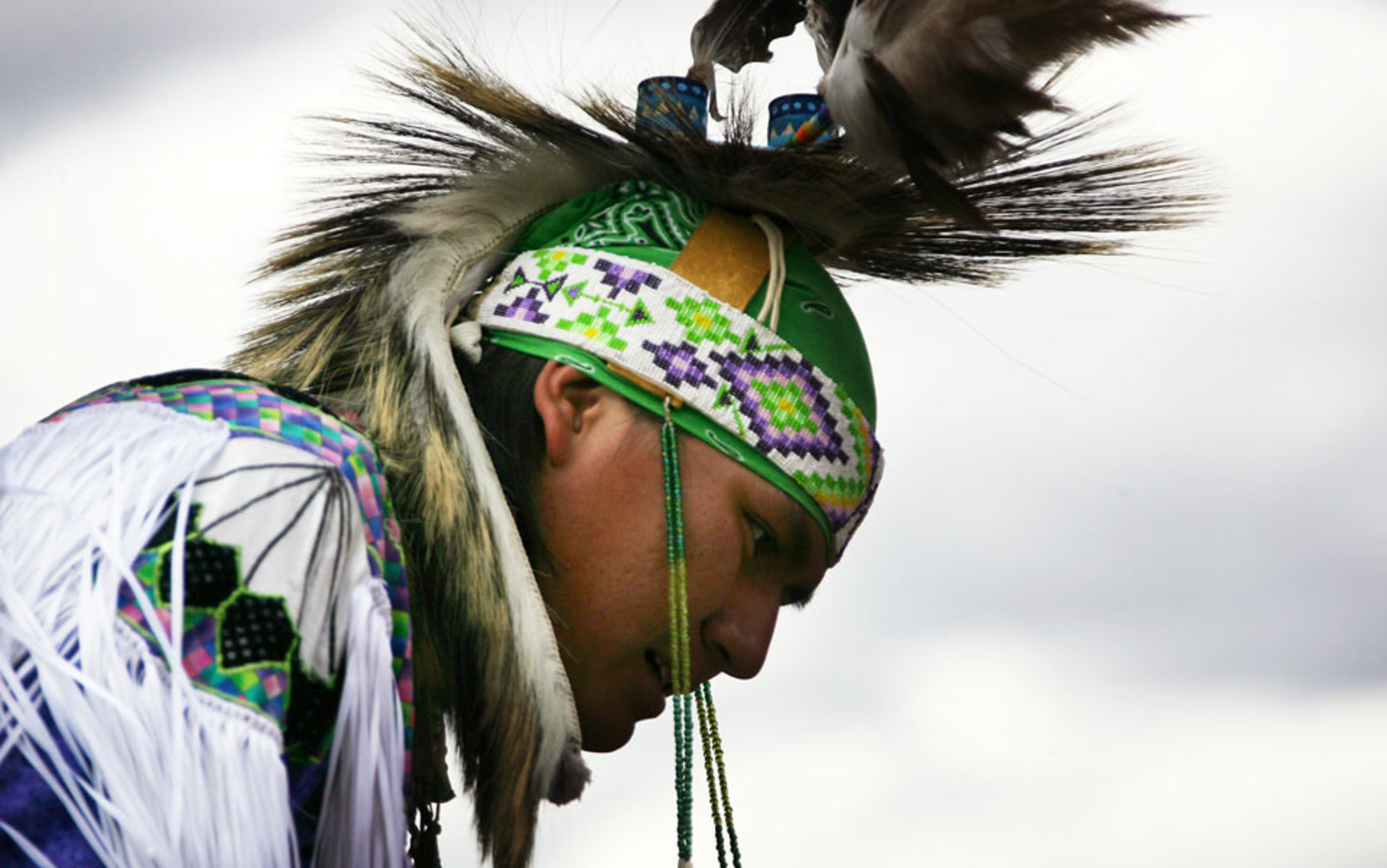 alcoholism among native americans essays