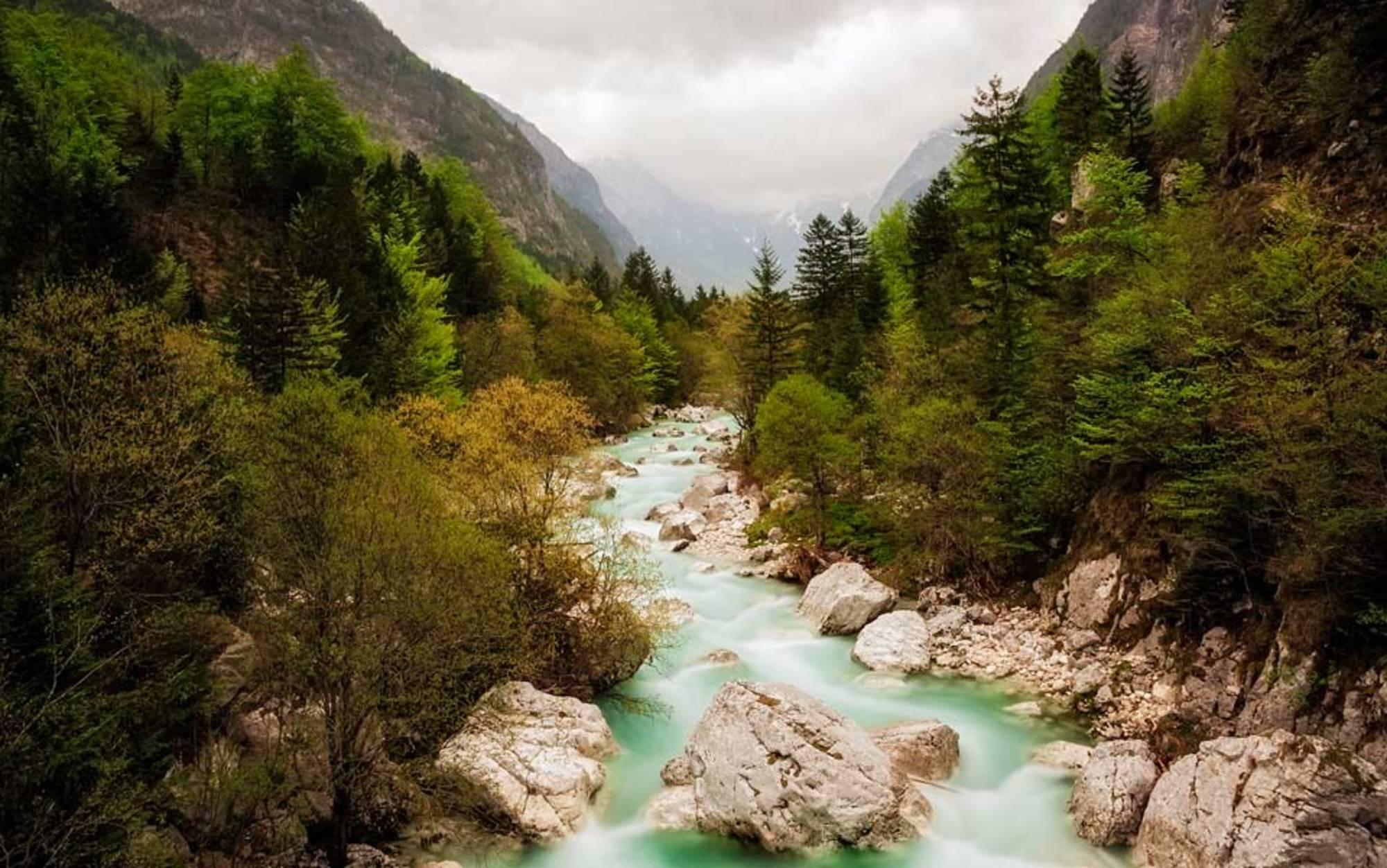 Header soca river valley