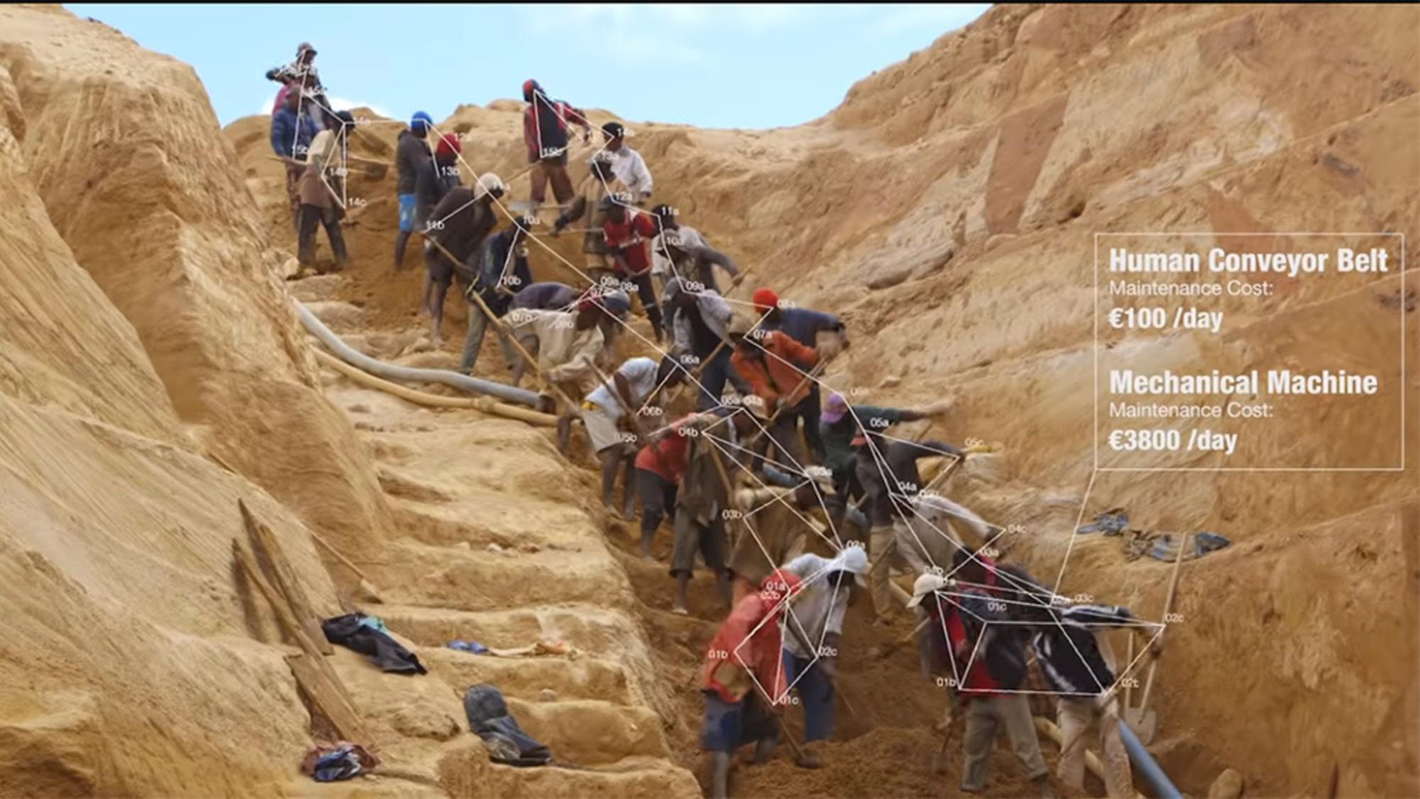 What economics look like in resource-rich yet poverty-stricken Madagascar   Aeon Videos