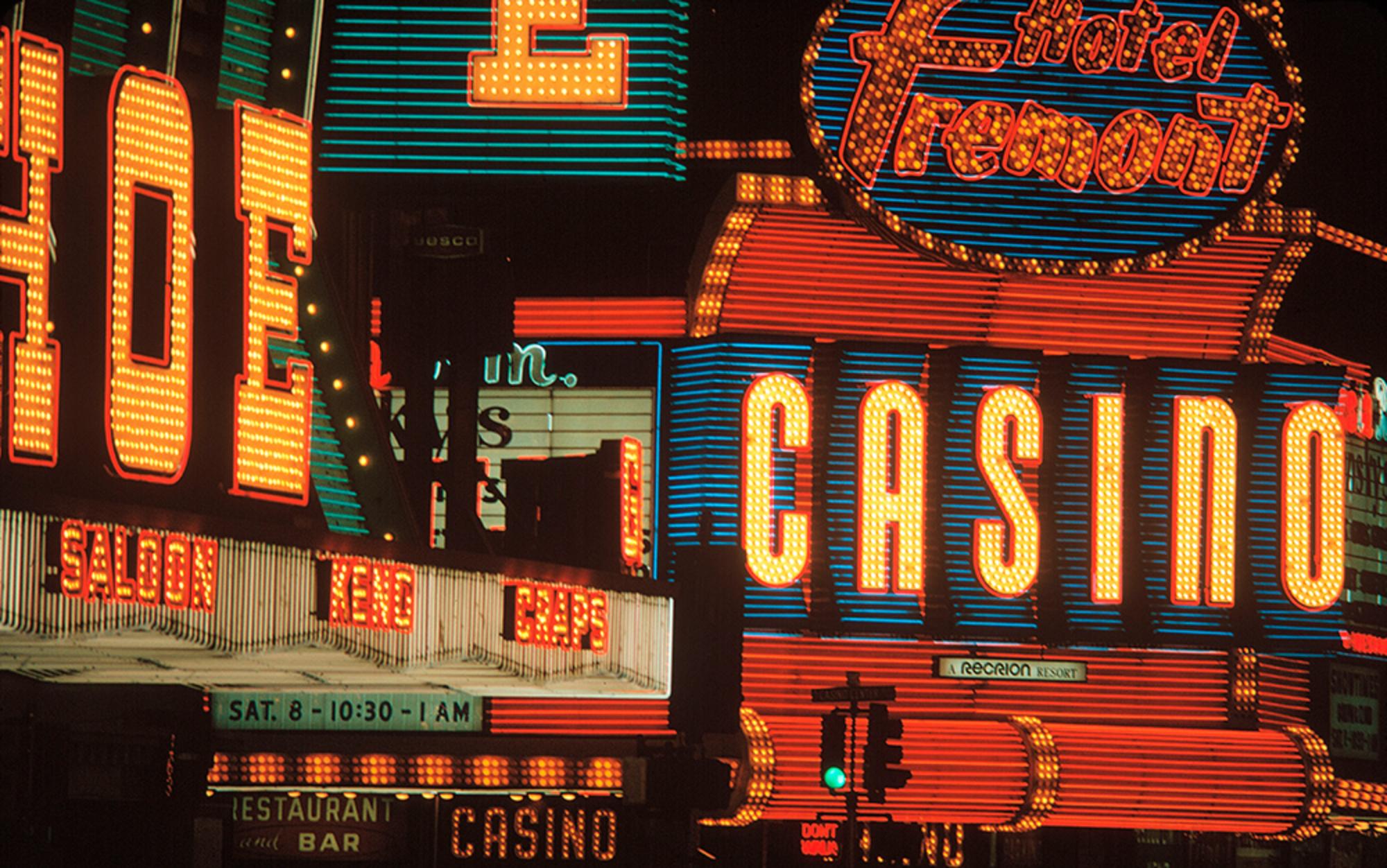 Pros gambling essay online casino loyalty programs