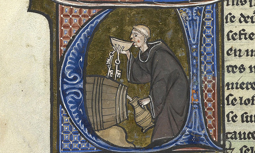How to reduce digital distractions: advice from medieval monks | Aeon
