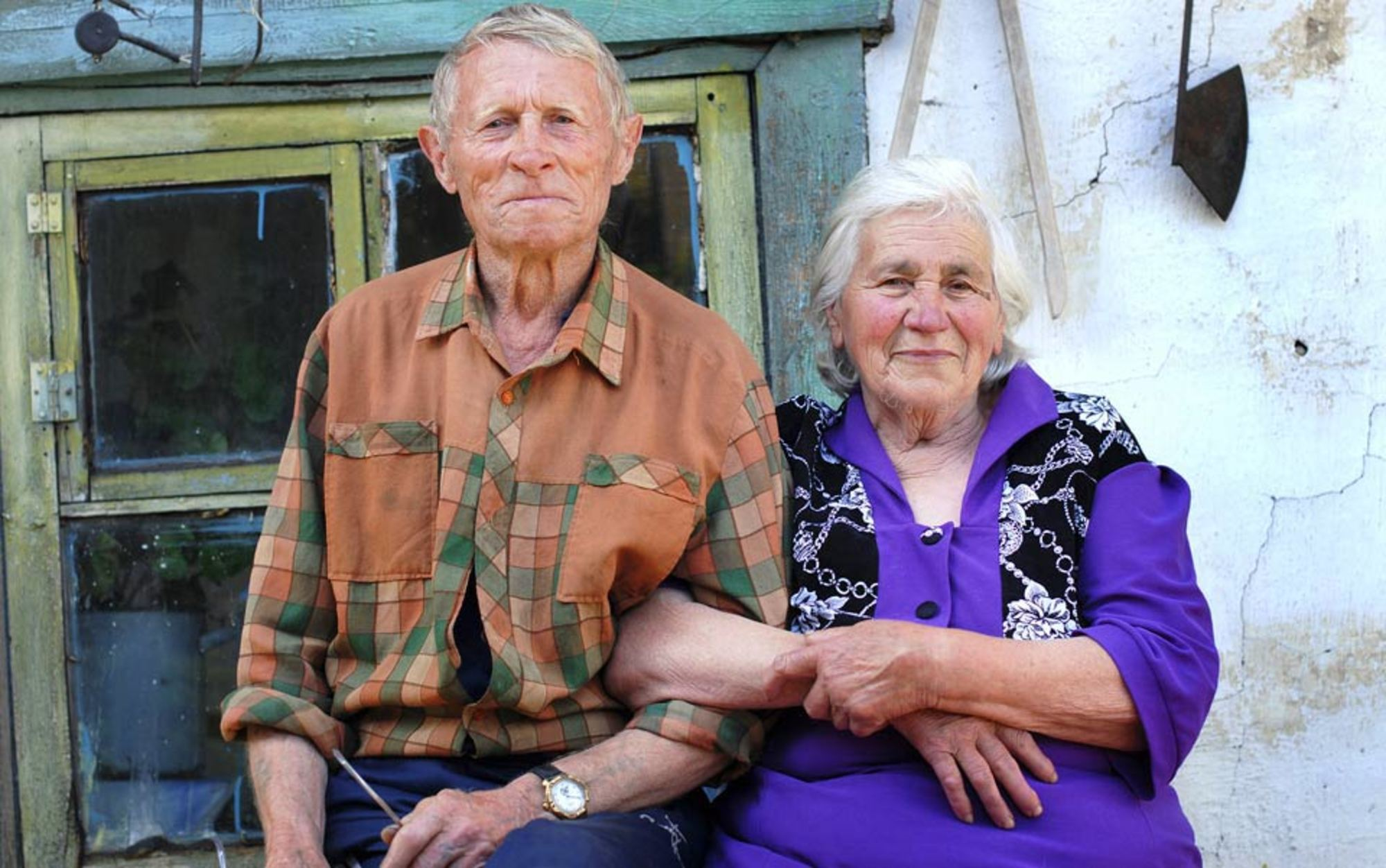 argumentative essay about love marriage Mountain Metalsmiths