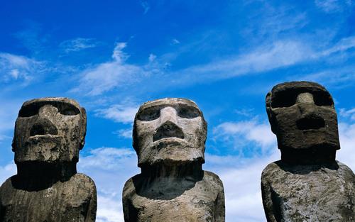 Do civilisations collapse?   Aeon