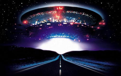 Growing up alien | Aeon