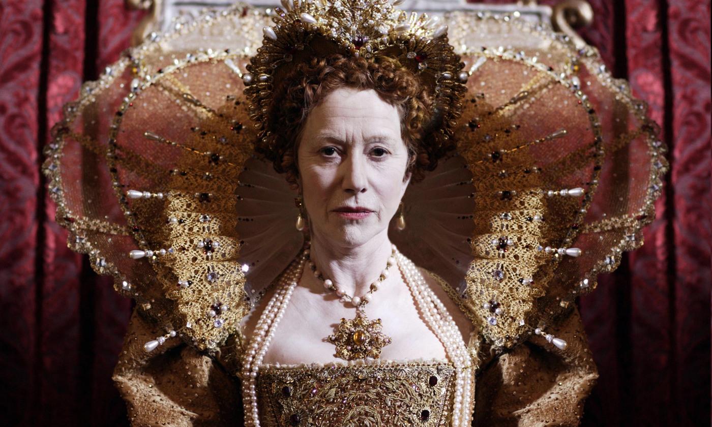 Why the Tudors still rule   Aeon
