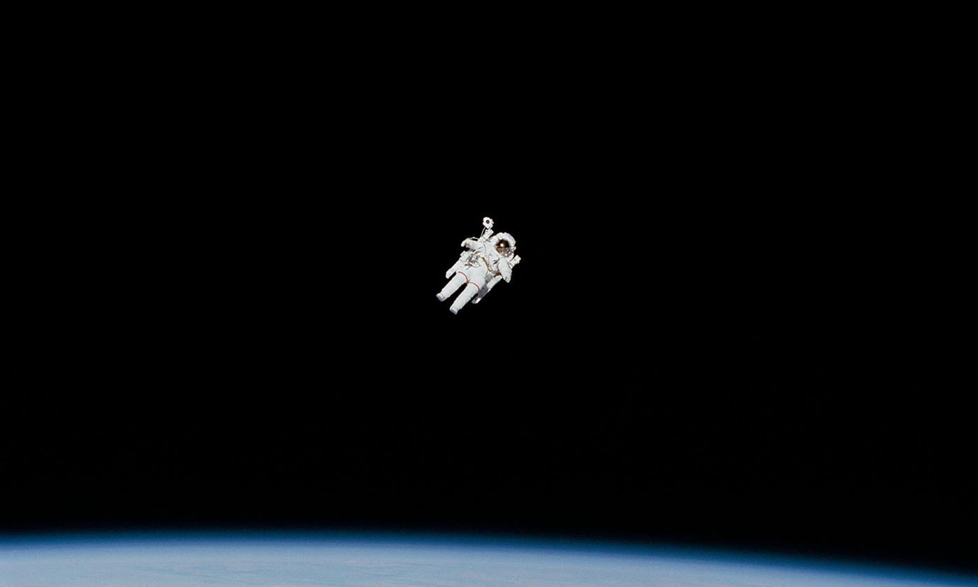 <em>NASA</em>