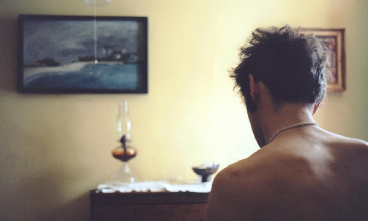 Runaway feelings | Aeon