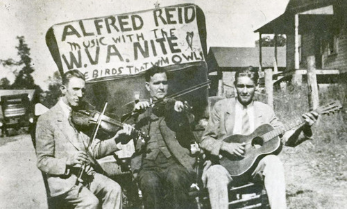 Reactionaries love it, but country music has a progressive heart | Aeon