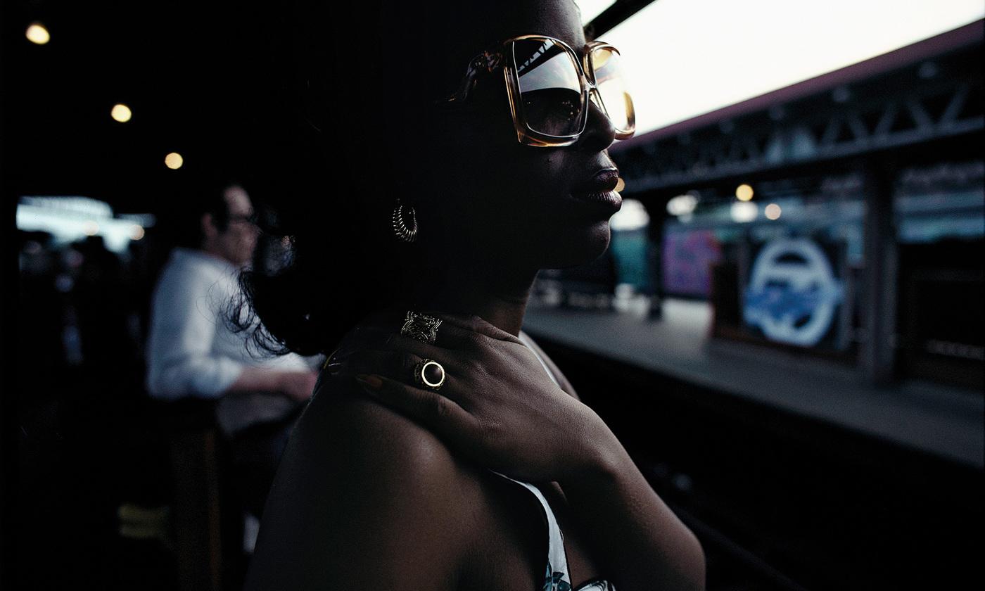 Blackness and beauty | Aeon