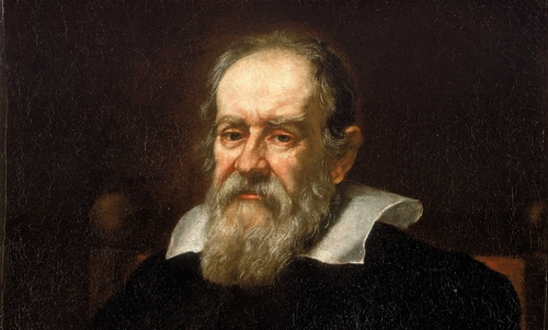 Galileo's reputation is more hyperbole than truth | Aeon