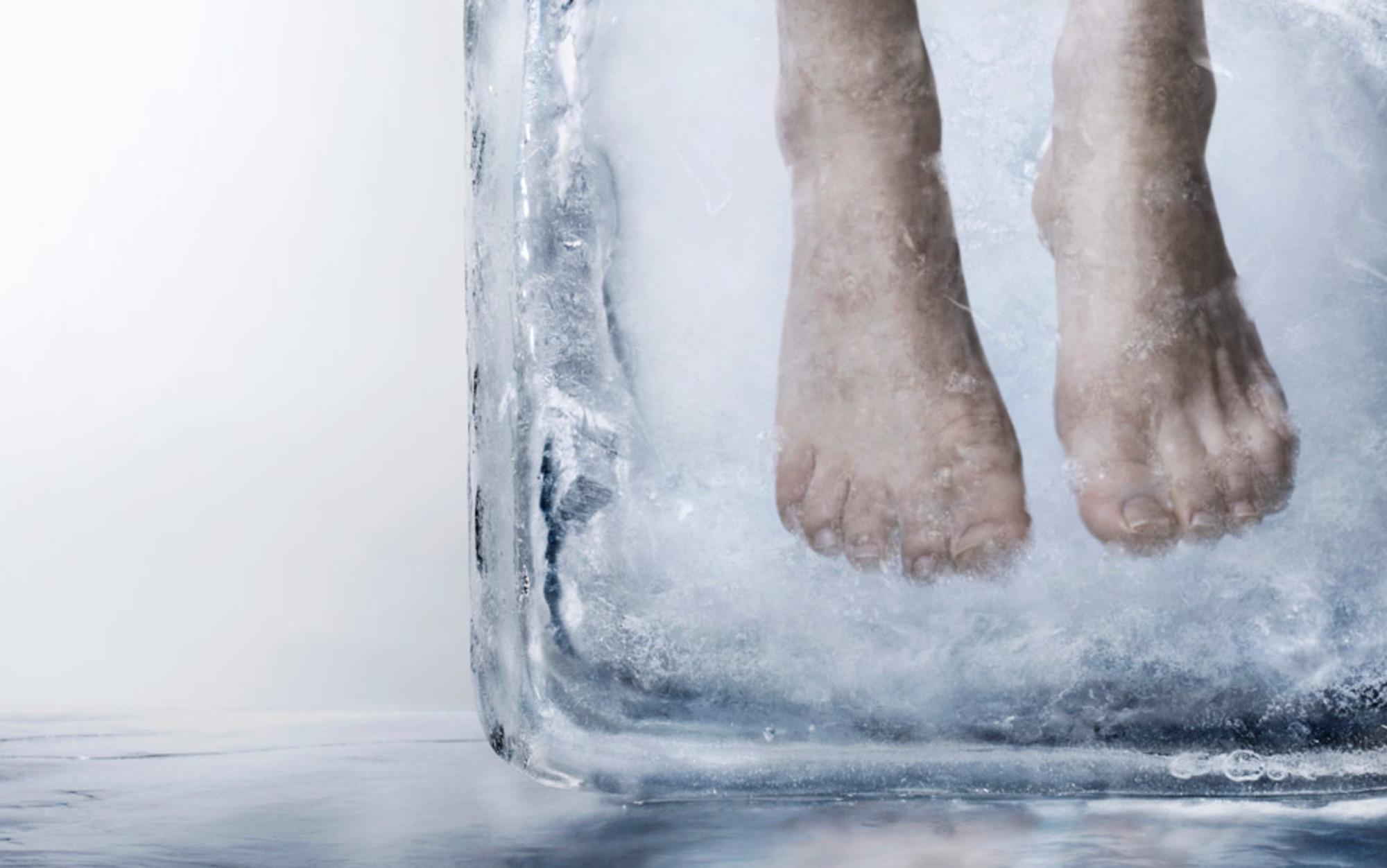 Frozen dead guys   Aeon